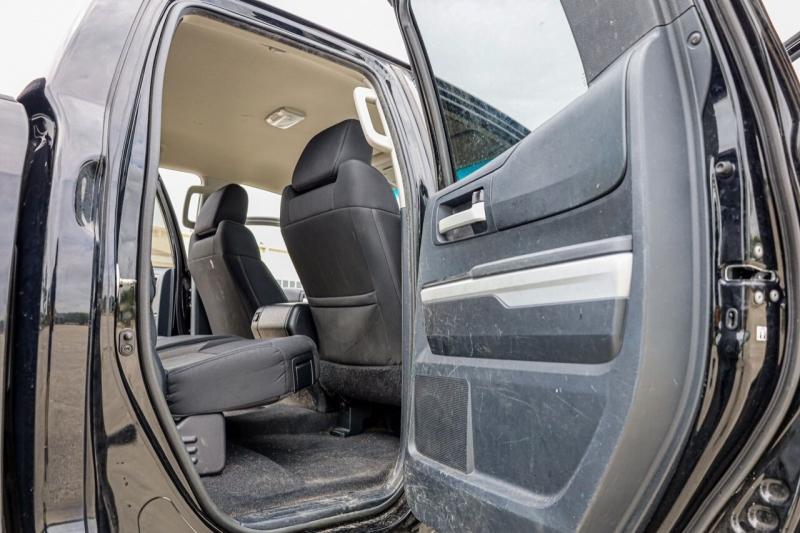 Toyota Tundra 2014 price $23,995