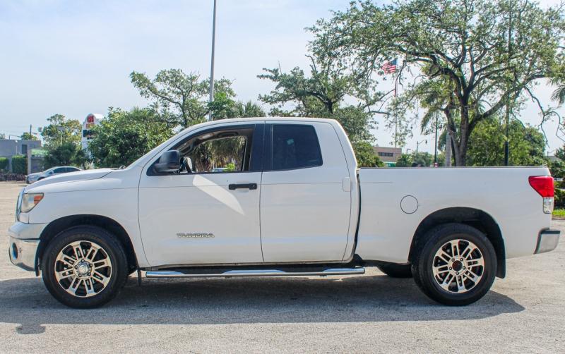 Toyota Tundra 2WD Truck 2013 price $16,995