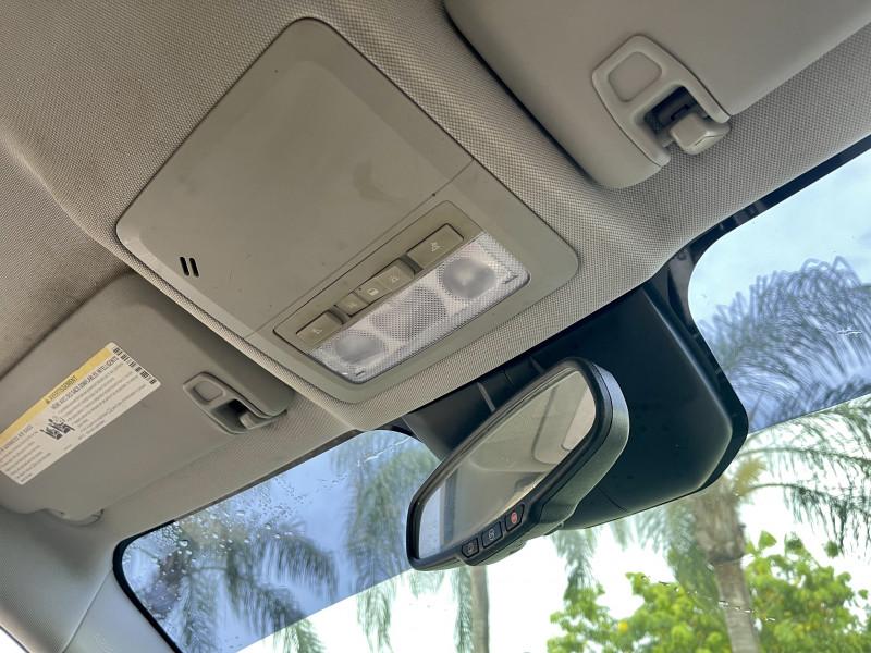 Chevrolet Cruze 2014 price $10,995