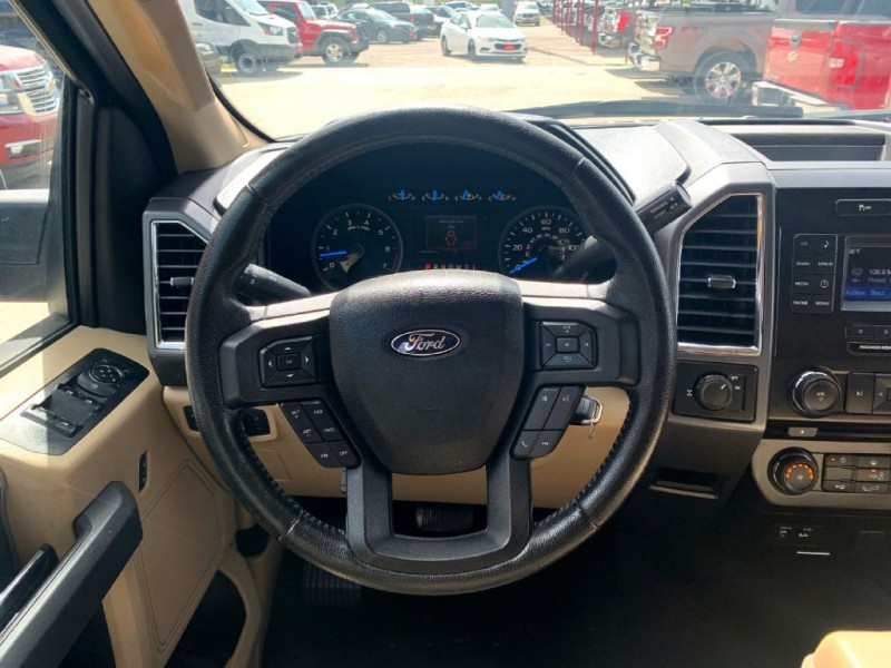 Ford F-150 2015 price $5,000 Down