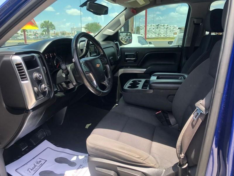 Chevrolet Silverado 1500 2014 price $5,000 Down