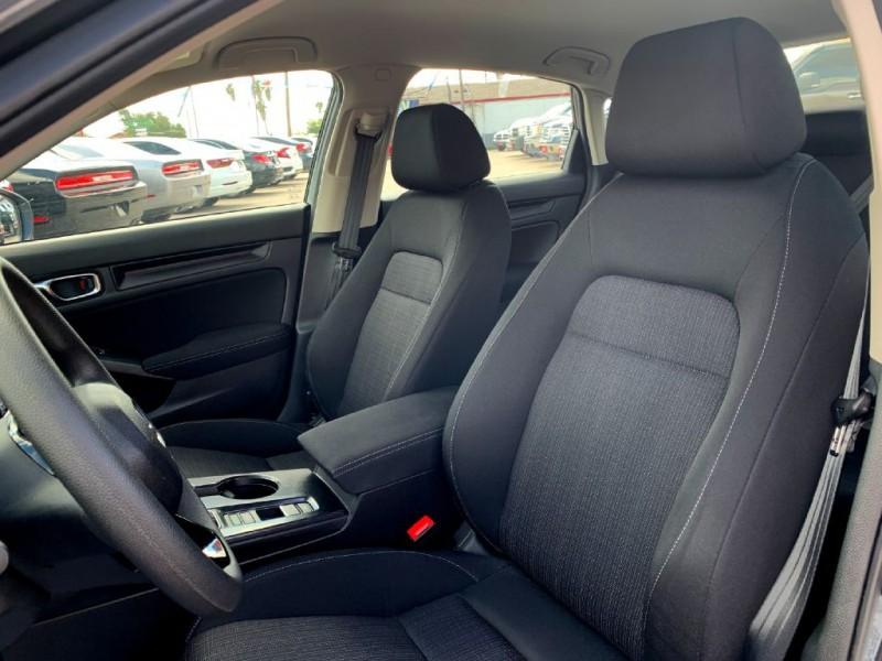 Honda Civic Sedan 2022 price $5,000 Down