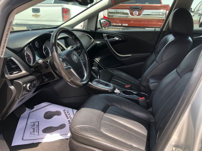 Buick Verano 2015 price $3,000 Down