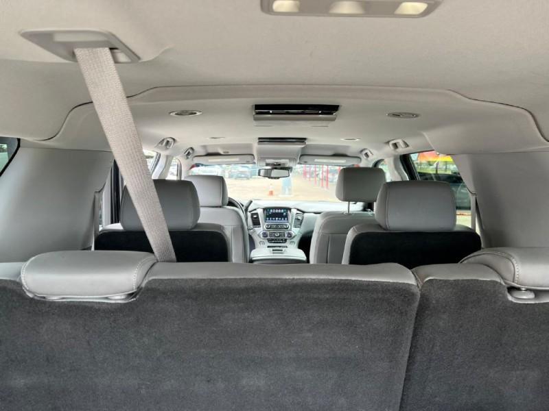 Chevrolet Suburban 2016 price $7,000 Down