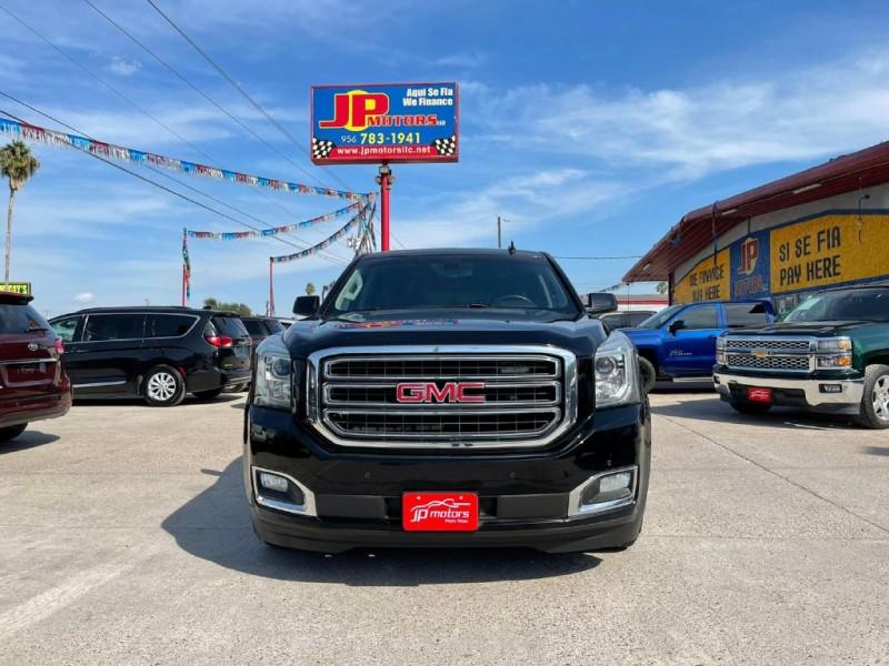 GMC Yukon 2016 price $5,000 Down