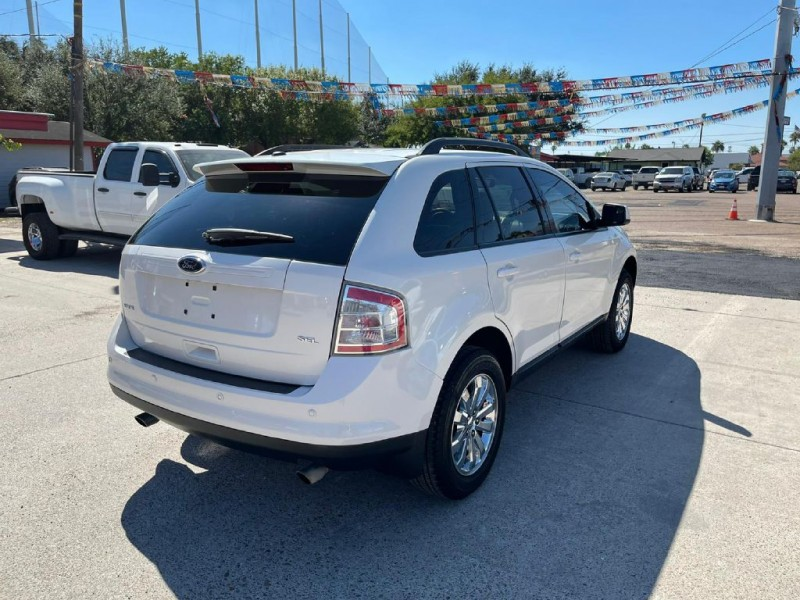 Ford Edge 2010 price $2,500 Down