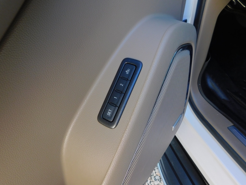 Chevrolet Tahoe LTZ 4X4 2016 price $45,200