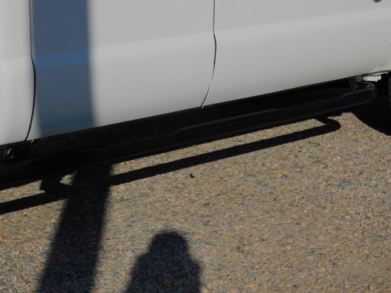 Ford Super Duty F-250 Crew 4X4 XLT 2016 price $36,900