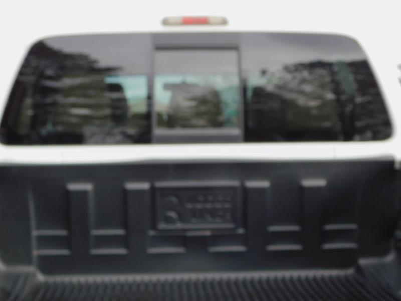 Ford Super Duty F-350 SRW 2011 price $29,900