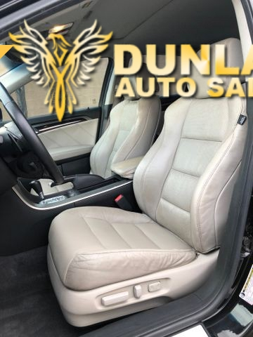 Acura TL 2008 price $11,395