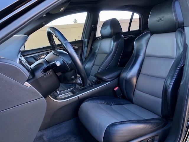 Acura TL 2008 price $10,500