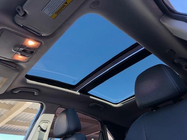 Hyundai Elantra Touring 2013 price $8,500