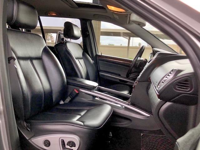 Mercedes-Benz GL350 CDI 2012 price $14,995