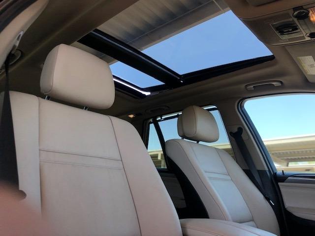 BMW X5 2011 price $12,900