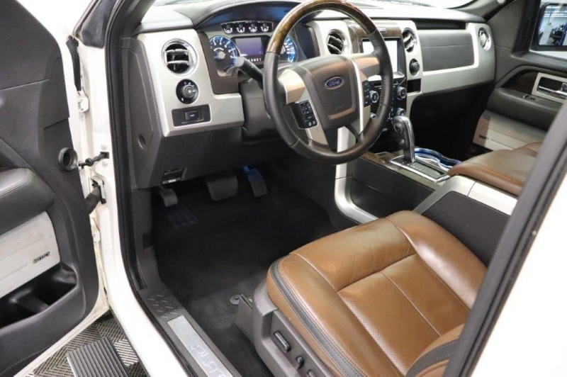 FORD F150 2013 price $20,999