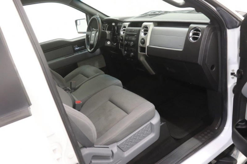 FORD F150 2012 price $16,999