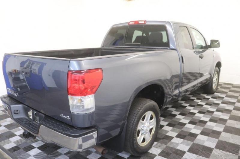 TOYOTA TUNDRA 2010 price $15,499