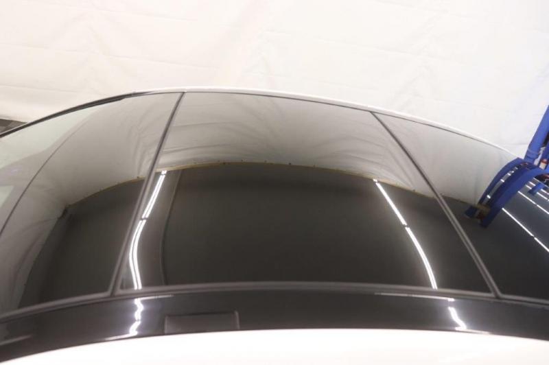 MERCEDES-BENZ C-CLASS 2014 price $13,999
