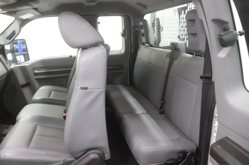 FORD F250 2015 price $14,999
