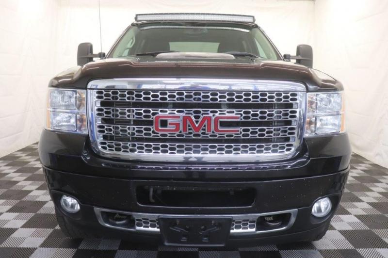 GMC SIERRA 2014 price $27,499