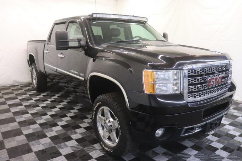 GMC SIERRA 2014 price $28,499