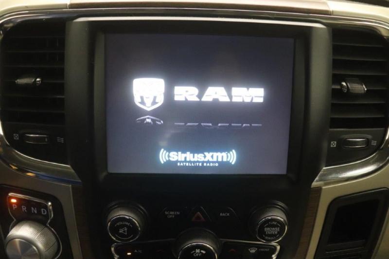 RAM 1500 2015 price $26,999