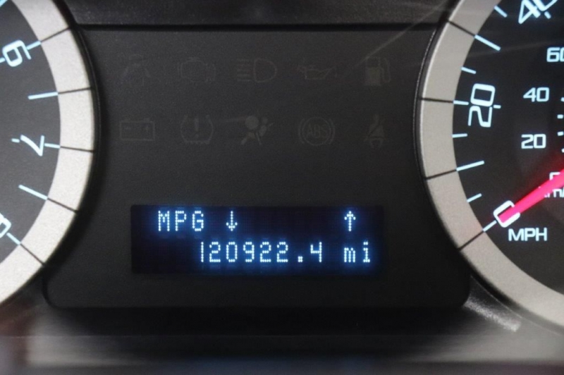 FORD ESCAPE 2010 price $6,499