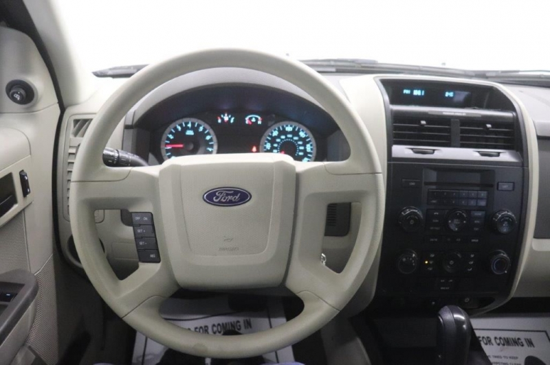 FORD ESCAPE 2010 price $6,499