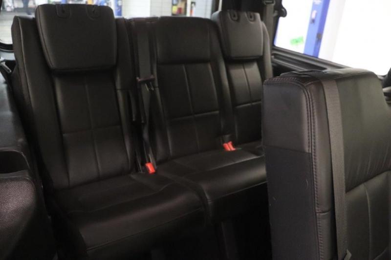 LINCOLN NAVIGATOR 2014 price $18,999
