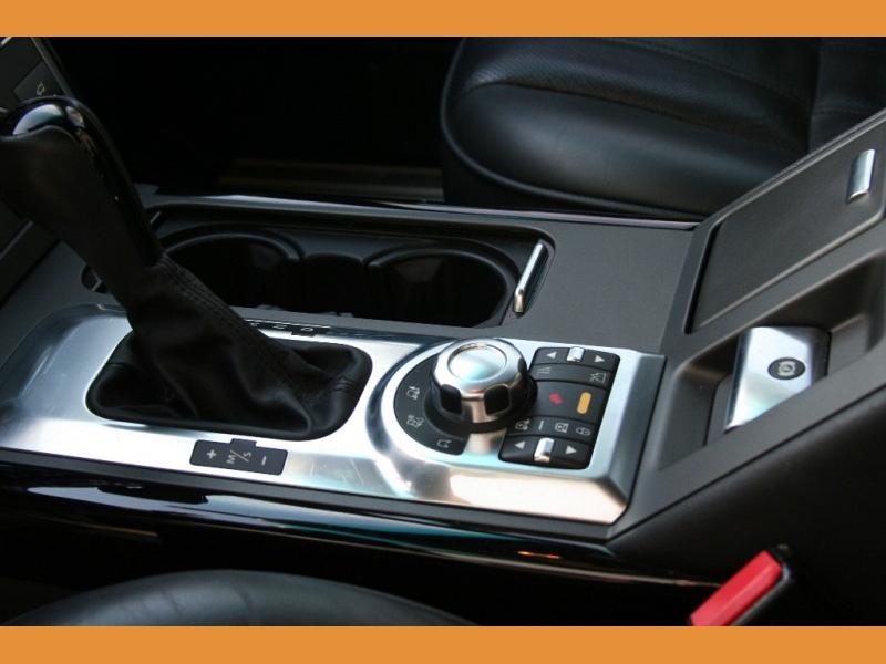 Land Rover Range Rover 2011 price $29,850