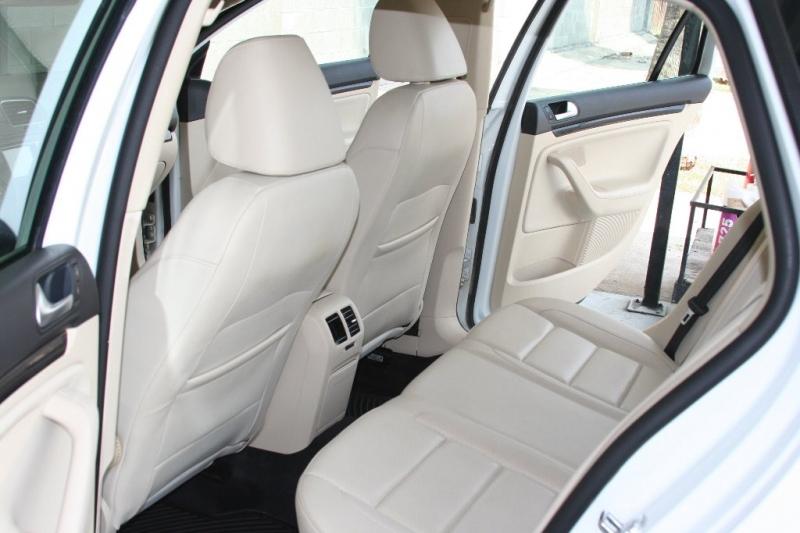 Volkswagen Jetta SportWagen 2014 price $8,250