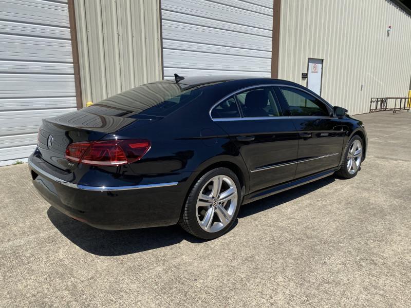 Volkswagen CC 2014 price $7,980