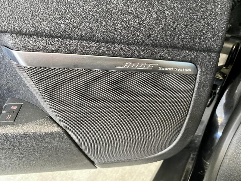 Audi A3 2013 price $0