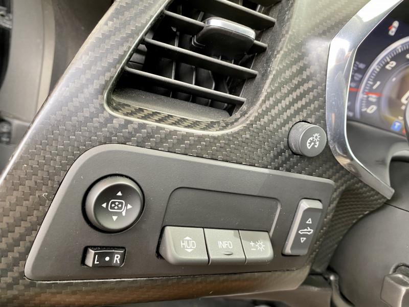 Chevrolet Corvette 2015 price $58,850