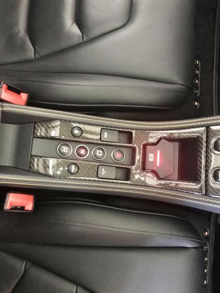 Mclaren 650S convertible 2015 price $164,580