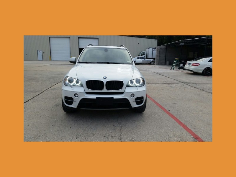 BMW X5 2013 price Call for Pricing.