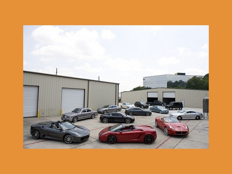 progressive motorsports PROGRESSIVE MOTORSPORTS 2014 price Call for Pricing.
