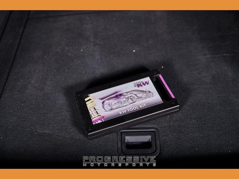 Audi A4 2010 price $17,950