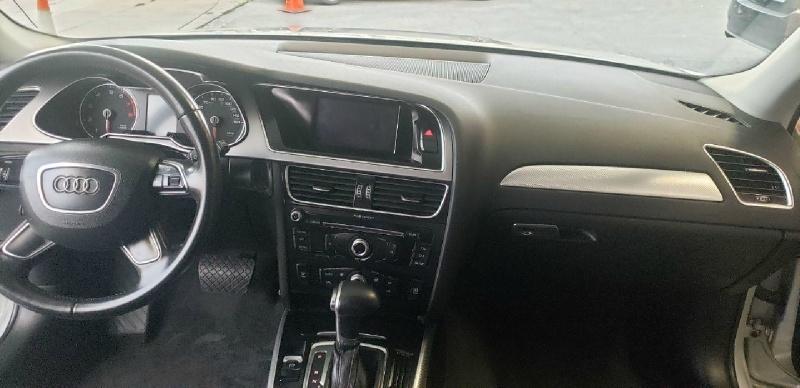 Audi A4 2014 price $12,500