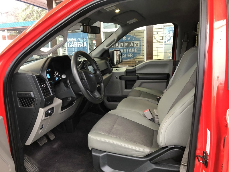 Ford F-150 2015 price $25,999