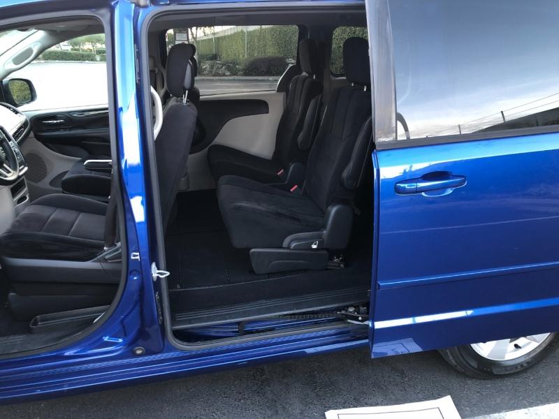 Dodge Grand Caravan 2013 price $9,499