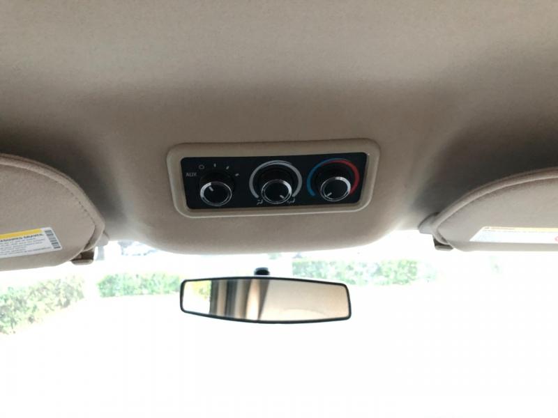 Chevrolet Express Passenger 2012 price $16,499
