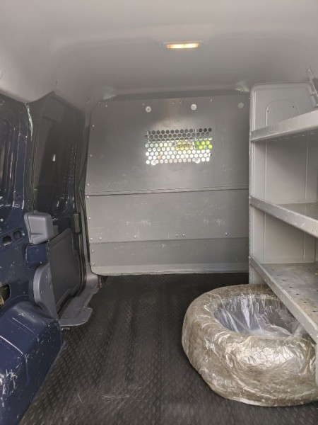 FORD TRANSIT CONNECT 2010 price $4,800