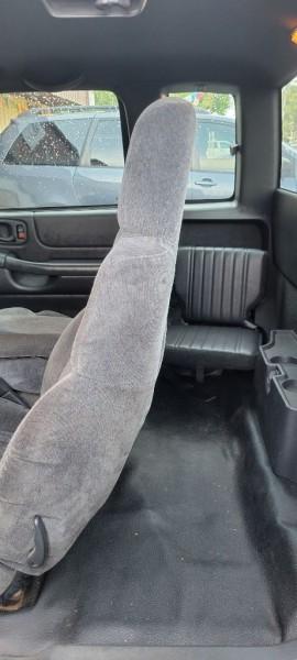CHEVROLET S TRUCK 2001 price $2,899