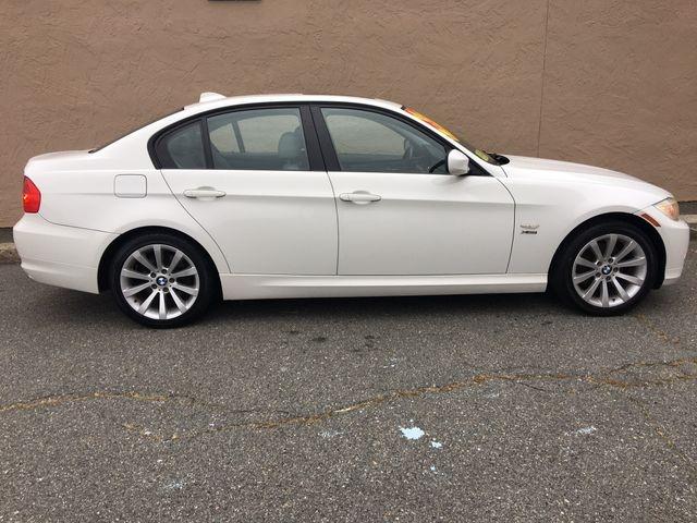 BMW 3 Series 2011 price $7,495