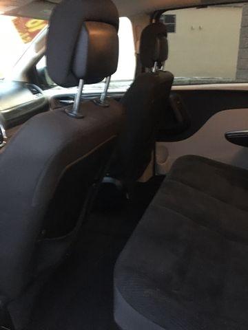 Dodge Grand Caravan Passenger 2017 price $10,950
