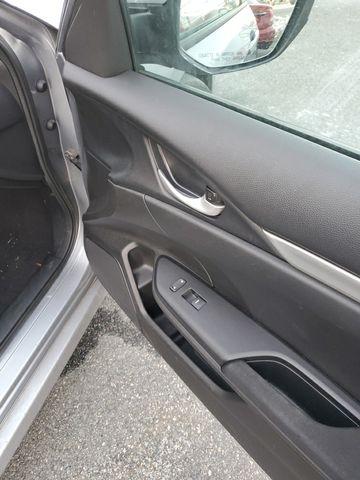 Honda Civic 2018 price $15,450