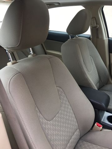 Ford Fusion 2010 price $6,450