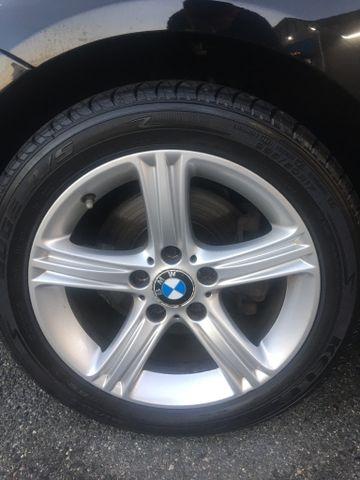 BMW 3 Series 2014 price $13,950