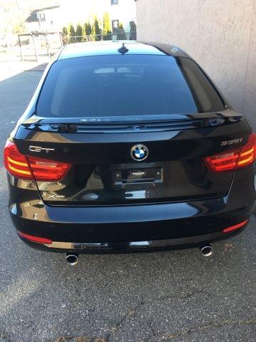 BMW 3 Series 2015 price $19,950